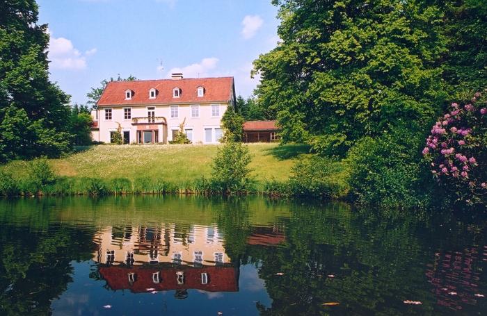 Villa Heidenhof