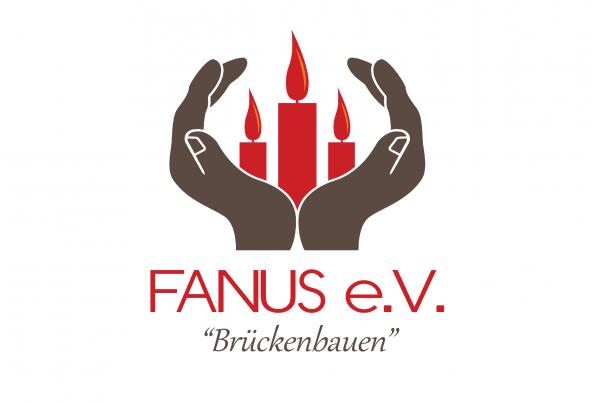 Fanus e.V.