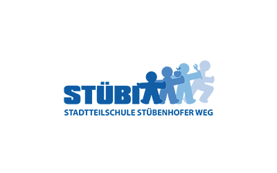 STS Stübenhofer Weg