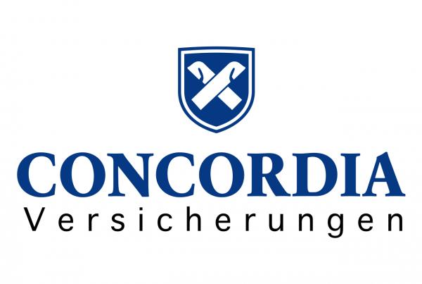 Concordia Stiftung