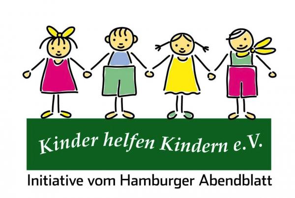 Kinder helfen Kindern e.V.