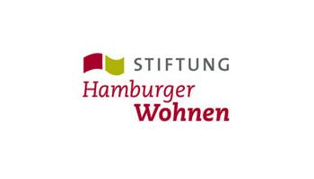 Stiftung Hamburger Wohnen