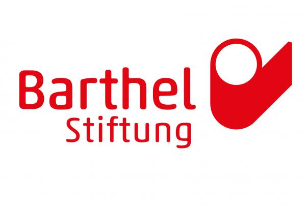 Barthel Stiftung