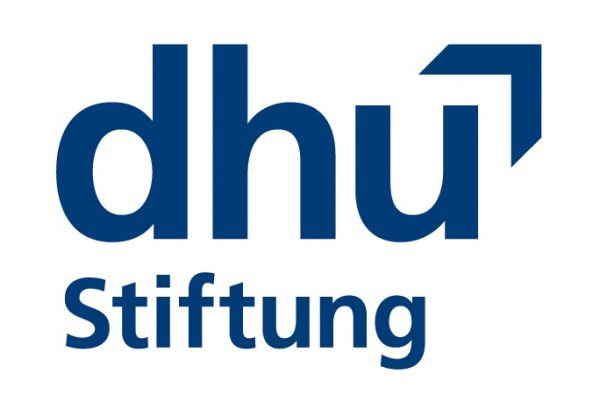 DHU – Stiftung