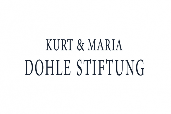 Dohle Stiftung