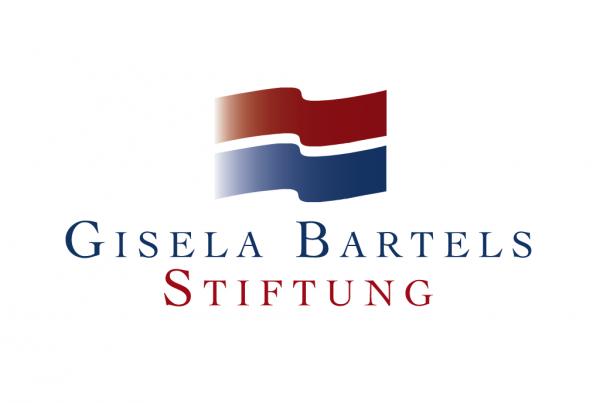 Gisela Bartels Stiftung