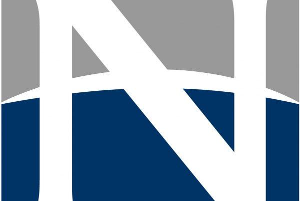 Nissen Stiftung